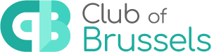 Club of Brussels Logo