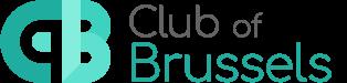 Club of Brussels Logo